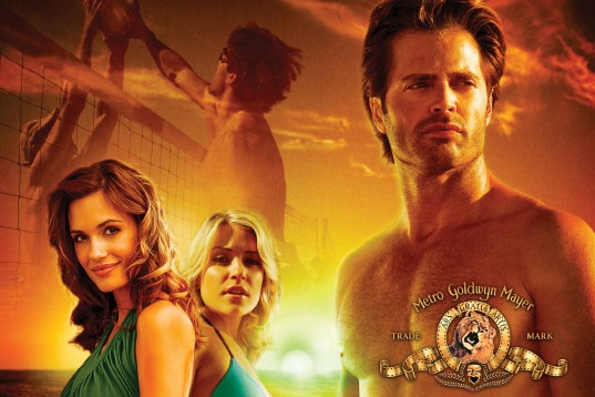 Image result for beach kings movie