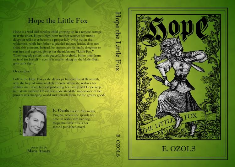 HopeTheLittleFox_BookCover3